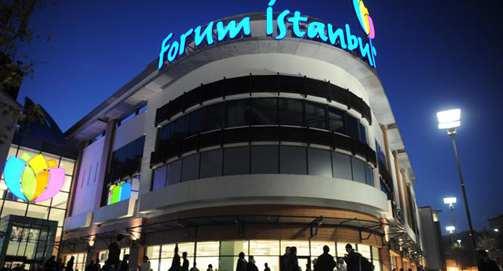 Forum İstanbul